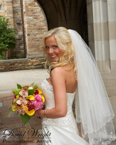 Studio_wedding_photography