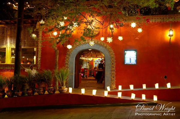 Edith's Los Cabos Mexico