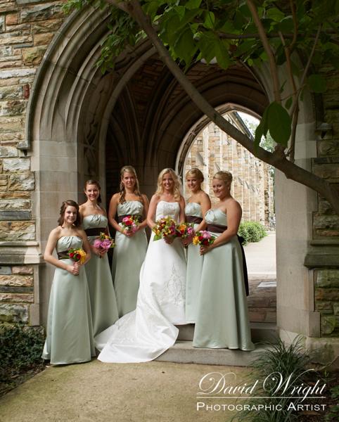 Digital_wedding_photography