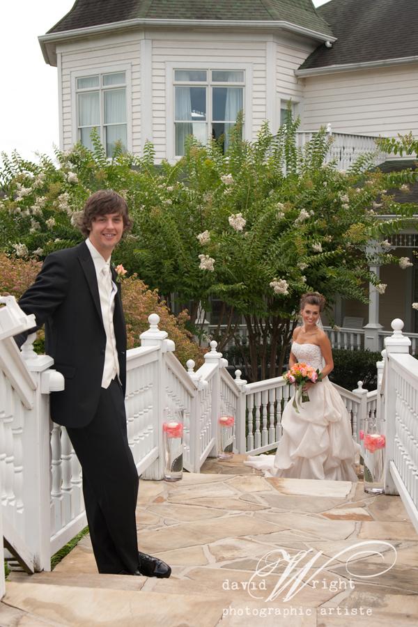 Tennessee weddings