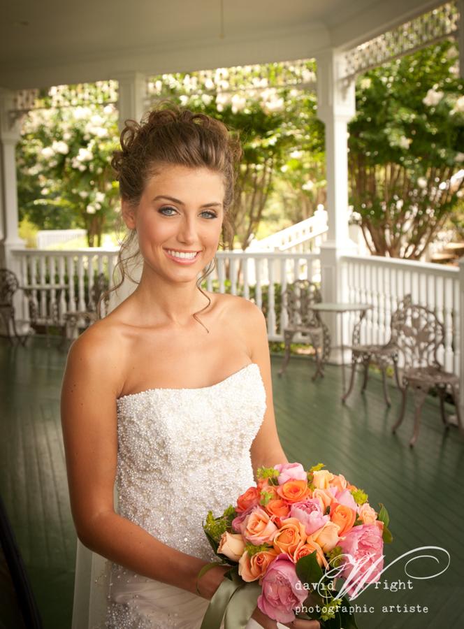 East Tennessee weddings